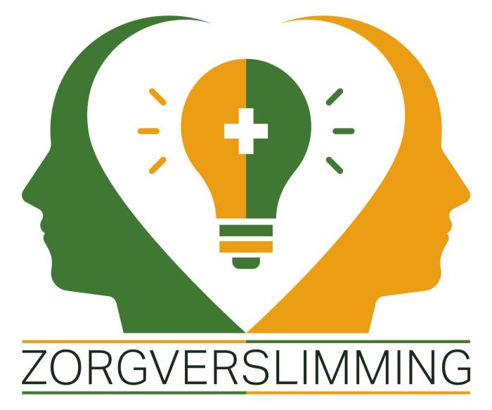 Logo Zorgverslimming
